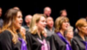 Choir stock.jpg