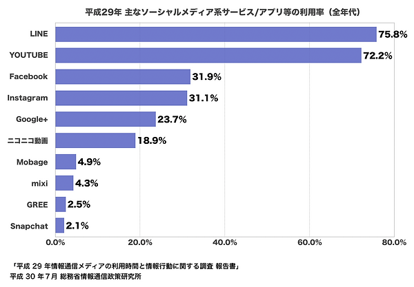 H29年SNS利用グラフ.png