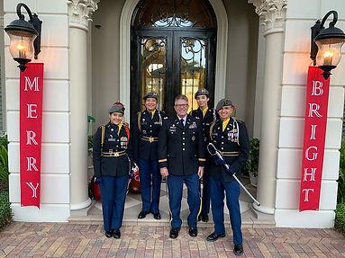 Honor-Guard-1.jpg