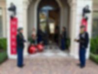 honor guard 2020.jpg