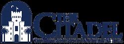 The Citadel Logo 2020v2copy.png