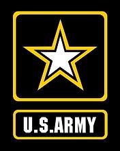 US Army Logo 2020 copy.png