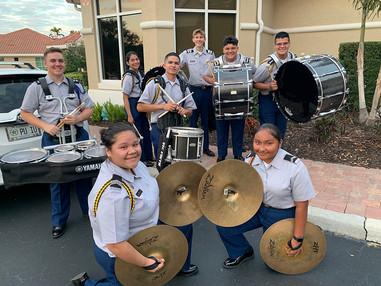 Drum Corps Equipment2020.jpg