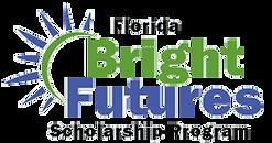 Florida_Bright_FuturesLogo.png