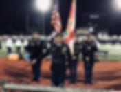 Color Guard Photo 2020.jpg