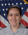 Yareli Hernandez Staff 2020-2021.jpg