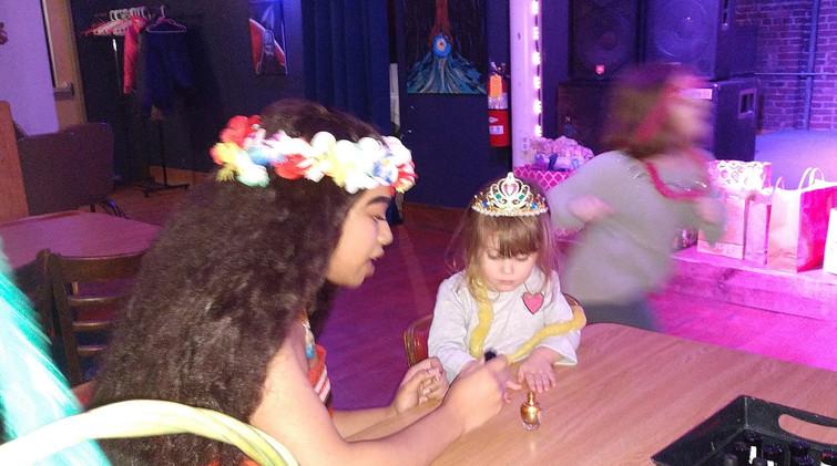 princess party promo.jpg