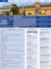 european journal of international law ej