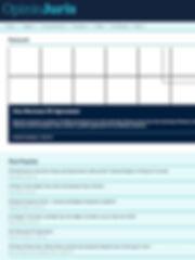 opnio juris website.JPG