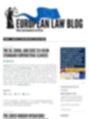european law blog website.JPG