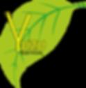 Yuzubodywork-logov32.png