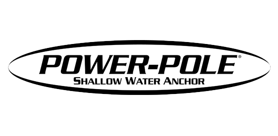power-pole-logo.png