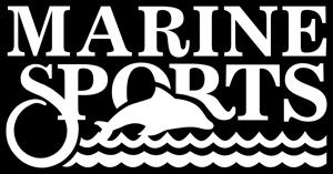 marine-sports-logo-EBF47D5ED8-seeklogo.c