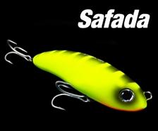 Borboleta Safada