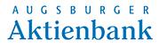 Augsburger Aktienbank.png