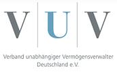 VuV.png
