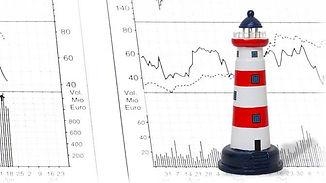 Leuchtturm mit Chart.jpg