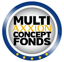 A1XBKY | MULTI-AXXION - Concept Fonds