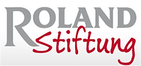 Roland Stiftung.png