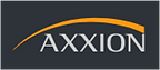 Axxion.png