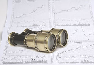 Fernglas mit Chart.jpg