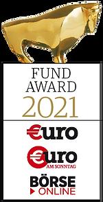 2021_FundAward png.png
