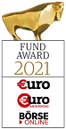2021_FundAward png.png