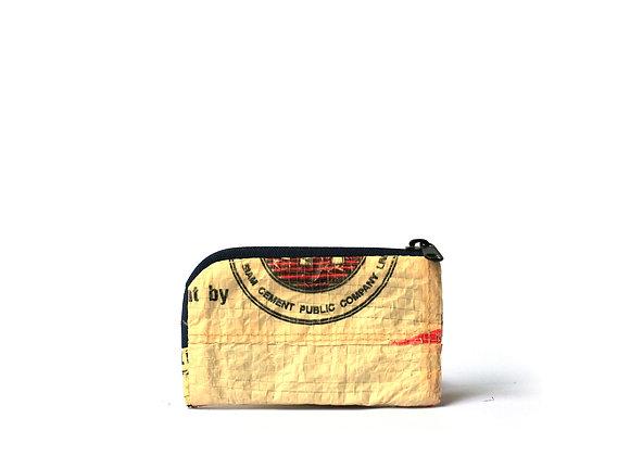 Refinity Wallet