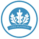 platinum_leed_certified - Blue.png