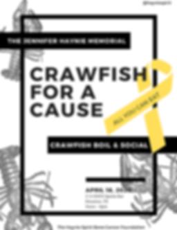Flyer_CrawfishBoil.png
