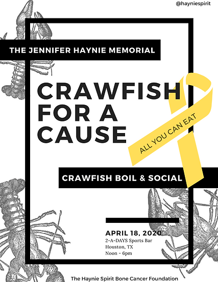 Flyer_CrawfishBoil.png