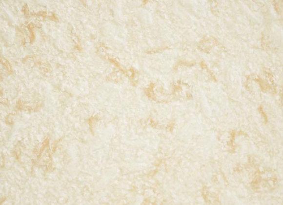 Chow 96 B pro Beutel für ca. 3,3 qm