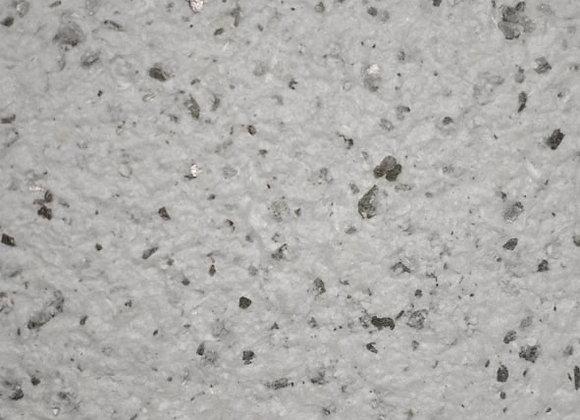 Kana 755 pro Beutel für ca. 3,3 qm