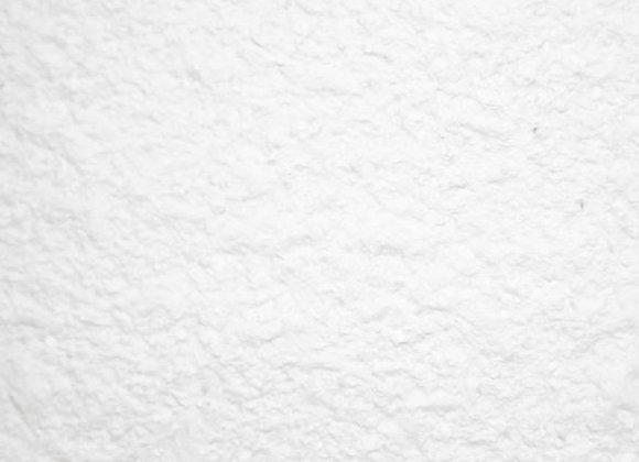 Nara 24 pro Beutel für ca. 3,3 qm