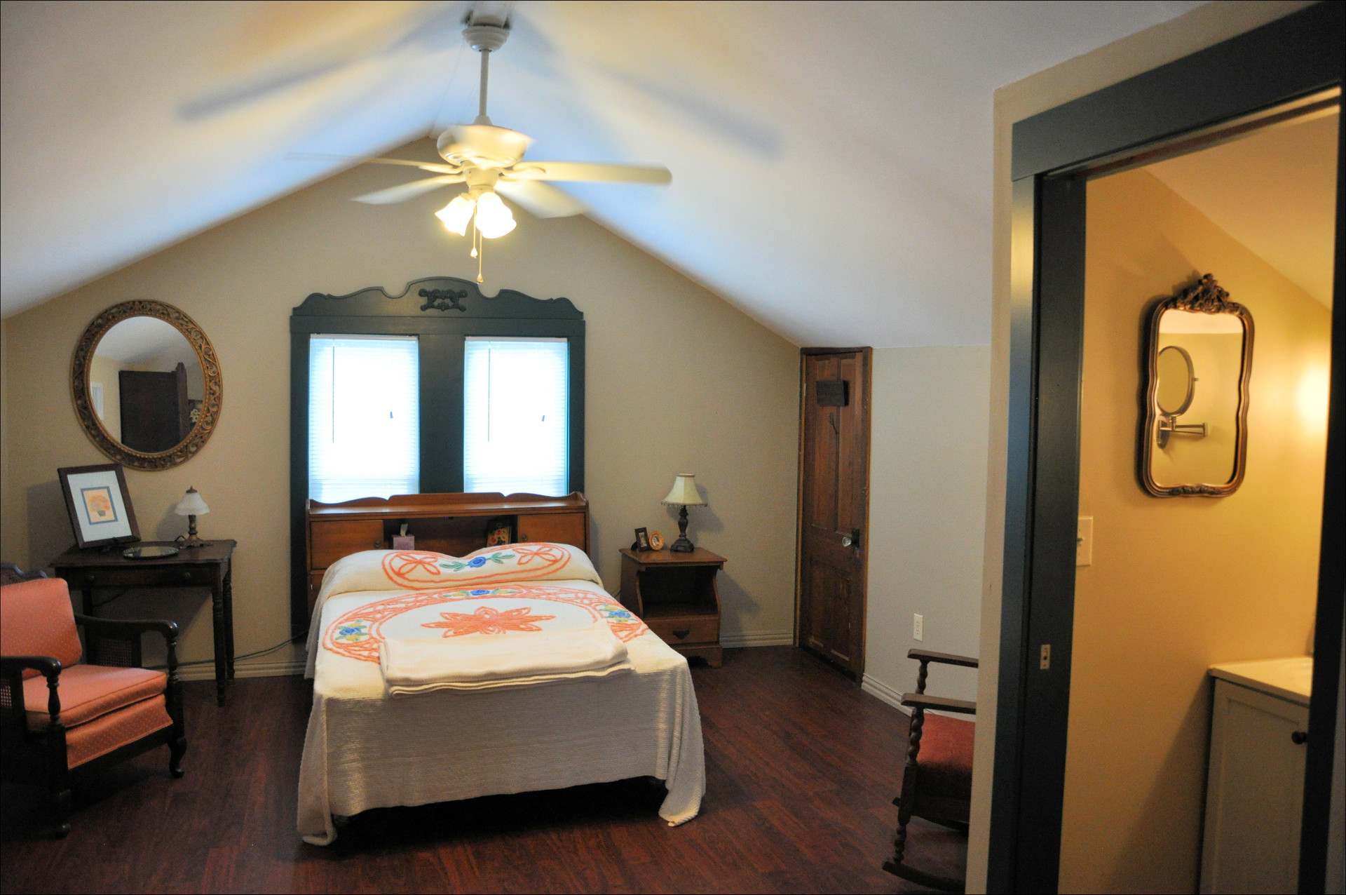 North Upstairs Bedroom.jpg