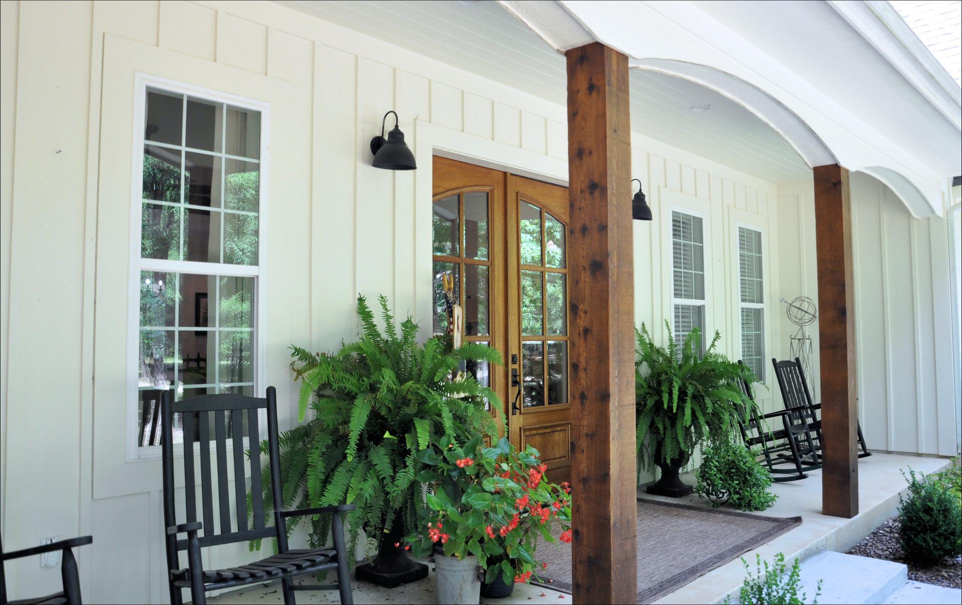 Front Porch - 017.jpg