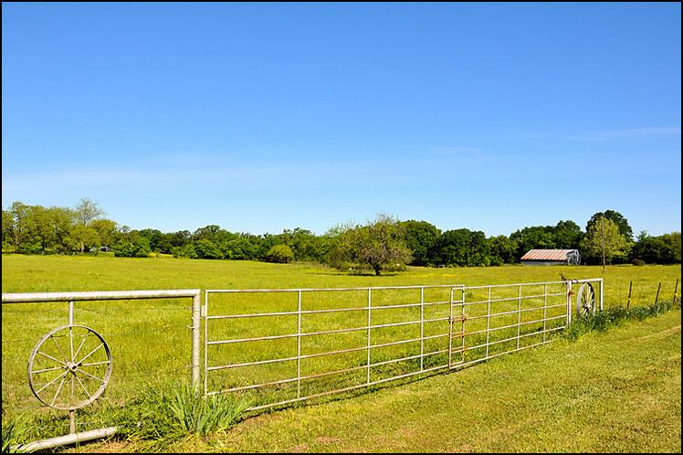 ranch2020addon01.jpg