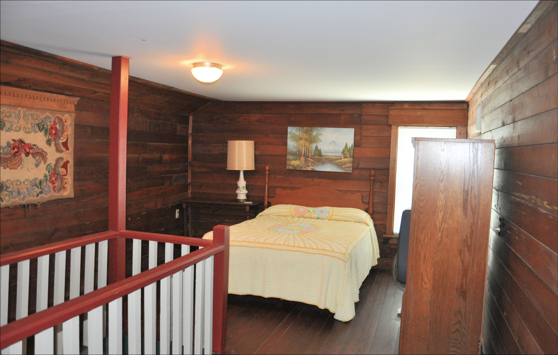 South Upstairs Bedroom.jpg