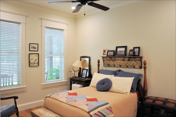 Bedroom 3 - 046.jpg