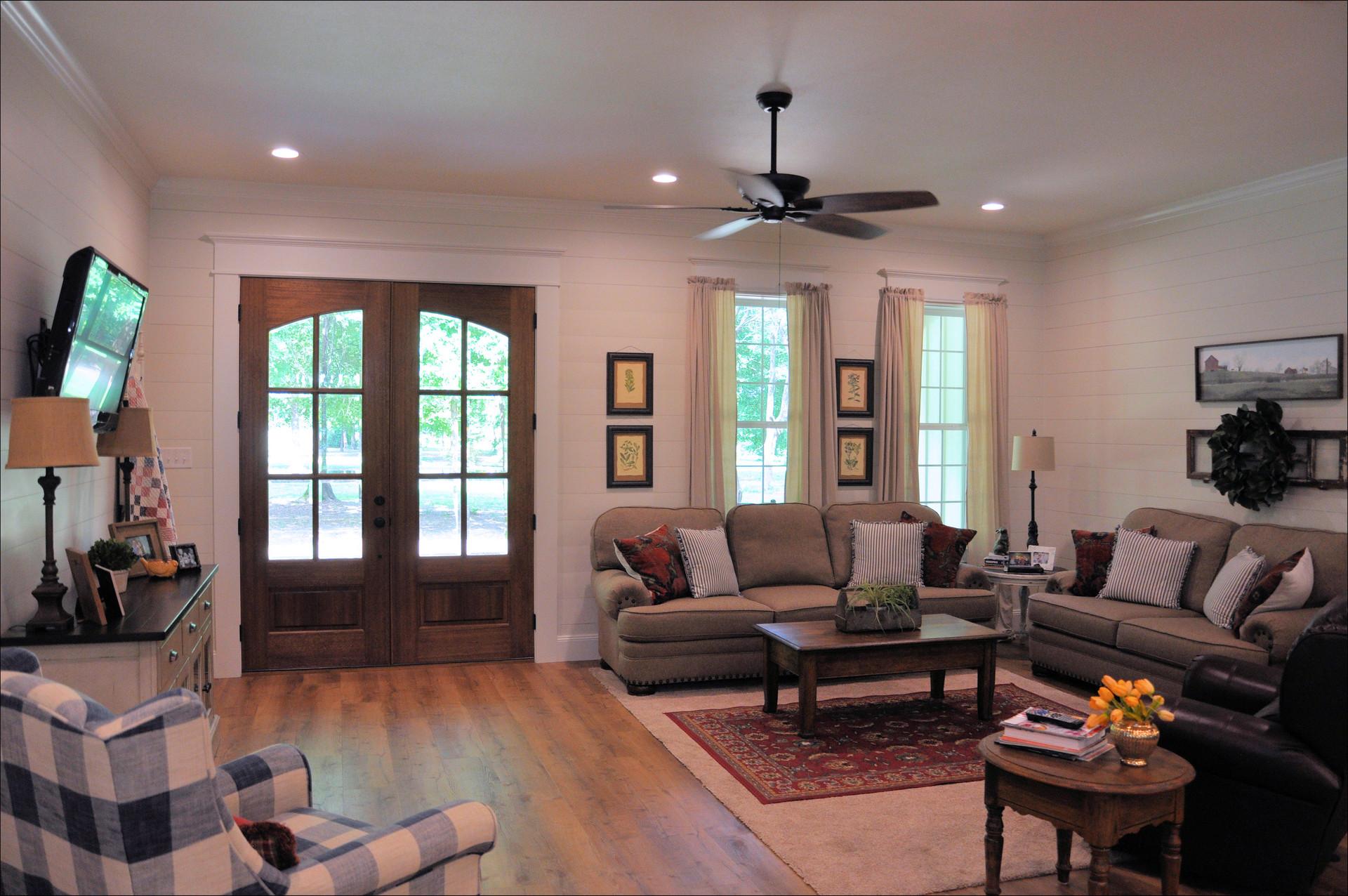 Livingroom - 019.jpg