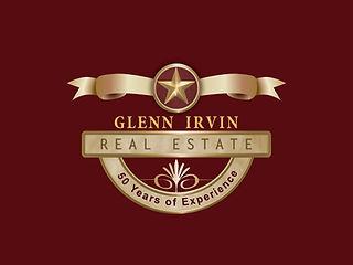 girvin_logo_2020 (2).jpg