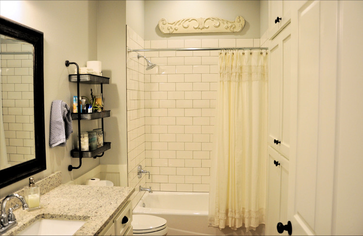 Guest Bath - 043.jpg