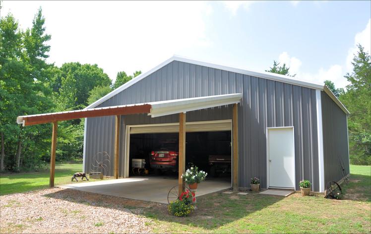 Shop Garage - 001.jpg