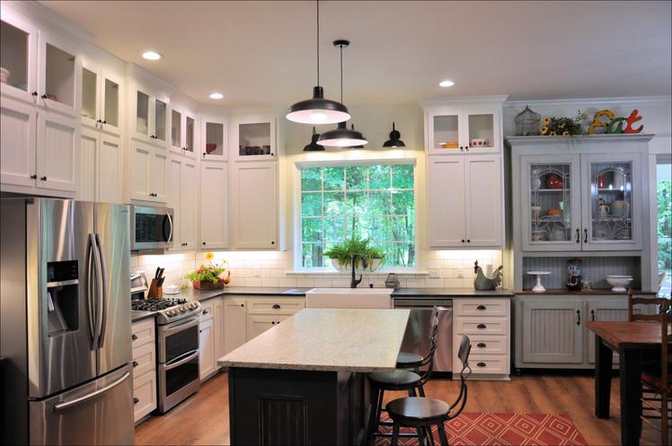 Kitchen - 032.jpg