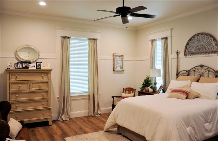 Master Bedroom - 034.jpg