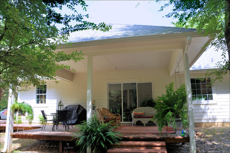 Porch - 012.jpg
