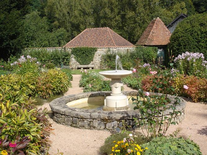 Domaine de Banizette
