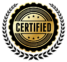 Certified Live Scan