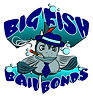 Big Fish Bail Bonds