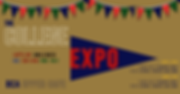 Copy of 0a college fair (1).png